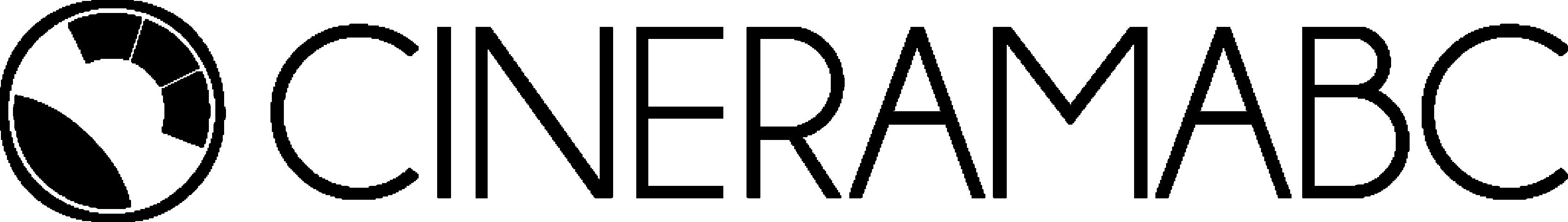 Cineramabc